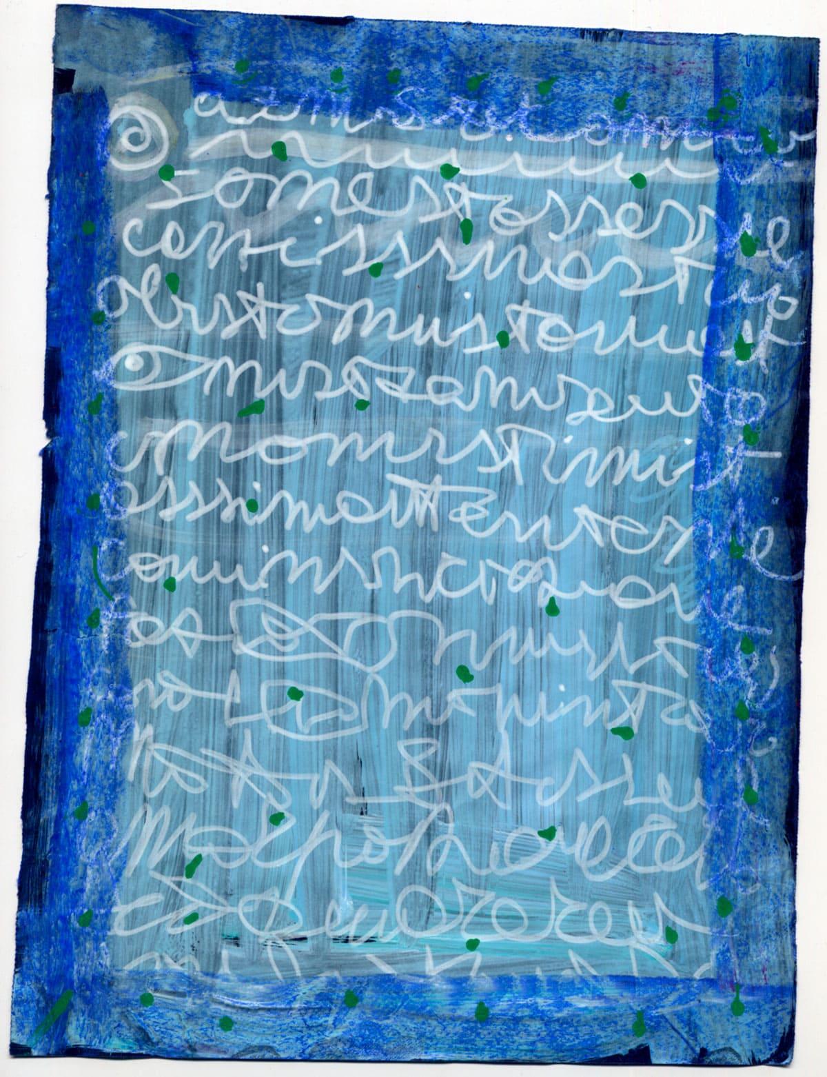bonifacci-mastai-bibliografia