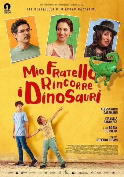 Mio-Fratello-Rincorre-i-Dinosauri-Bonifacci
