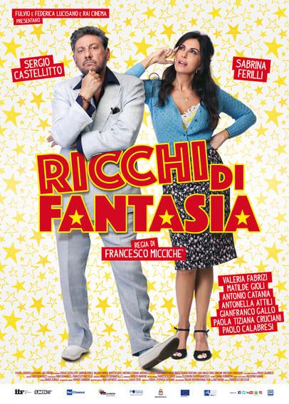 Ricchi-di-Fantasia-Bonifacci