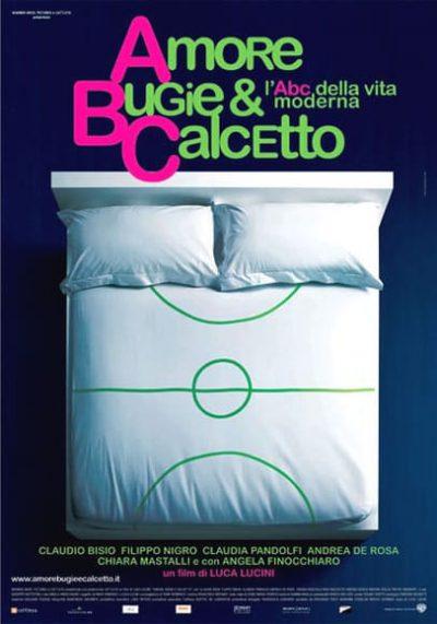 Amore-Bugie-Calcetto-Bonifacci