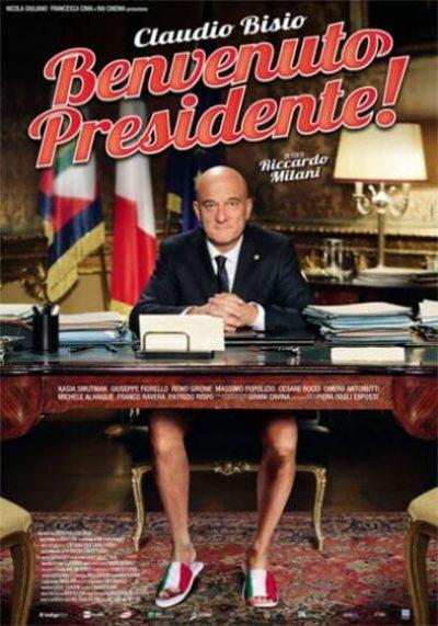 Benvenuto-Presidente-Bonifacci