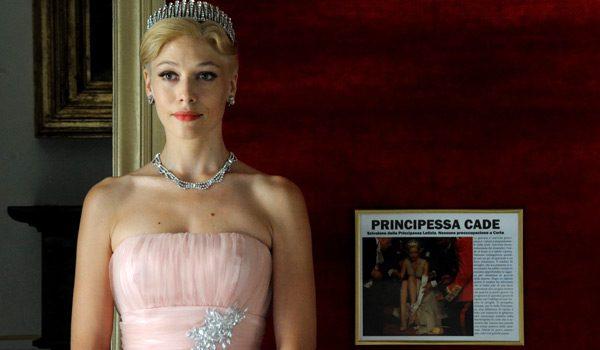 Principessa_il-principe-abusivo