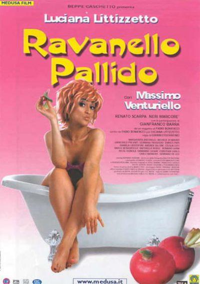Ravanello-Pallido-Bonifacci