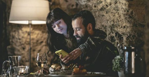 genitori-vs-influencer-bonifacci-3